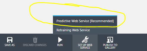 ML Web Service 14.PNG