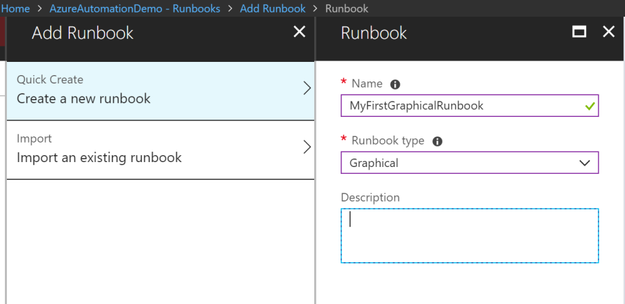 3-CreateGraphicalRunbook.PNG
